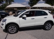 Fiat 500 x pop star 16 mjet 120cv