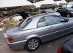 BMW cabrio 320d