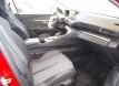 Peugeot 3008 suv allure 15dci 120cv automatico