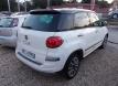 Fiat 500 l 16mjet 120cv cross