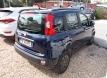Fiat panda 12 k-way  5porte