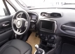 Jeep RENEGADE 1000 T3 GSE LIMITED KM 0