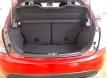 Lancia ypsilon ibrida