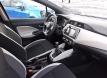 Nissan micra 15dci 90cv acenta plus