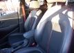 Hyundai KONA 16CRDI 115CV X POSSIBLE