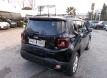 Jeep RENEGADE 1000 T3 GSE LIMITED KM 0 ufficiale italiana
