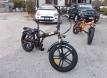 Altro e-bike