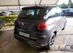 Fiat 500 l sport vari colori