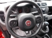 Fiat panda 13 mjet 95cv  4x4 lounge