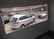 Altro carrello adibito uso ufficio itinerante