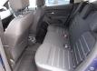Dacia duster 16sche gpl prestige