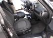 BMW mini countryman 20d cooper d 111cv  automatica