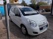 Suzuki alto 1000 5porte