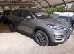 Hyundai tucson 136cv xprime km0