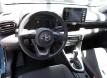 Toyota yaris 14 hybrid 5 porte