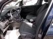 BMW 216d 116d luxury automatico