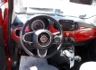 Fiat 500 12 lounge