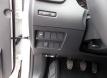 Nissan QASQHAI 15 DCI 116CV N-CONNECTA