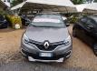 Renault captur 09 90cv  benzina sport edition 2
