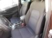 Hyundai tucson 17crdi 116cv xpossible