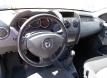 Dacia duster 15 dci 110cv laureate family 4x4