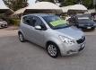 Opel agila 12 njoy 5 porte