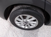 Hyundai tucson 17crdi 116cv comfort pack plus