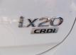 Hyundai ix20 14 crdi 90cv comfort