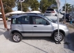 Fiat panda 13 mjet 4x4 climbling