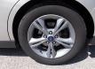 Ford focus c-max 15tdci 100cv plus