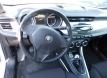 Alfa Romeo giulietta 14 benzina 120cv progression