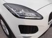 Land Rover jaguar e-pace 20tdi 150cv awd r-line