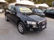 Audi audi q5 20 tdi 150cv clean business quattro