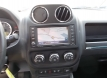 Jeep compass 22crdi limited 4x4