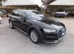 Audi a4 20tdi all road 190cv avant s-tronic business