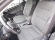 Volkswagen golf 16tdi 110cv comfort line