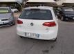 Volkswagen golf 16tdi 110cv comfort line navigatore