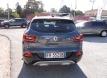 Renault kadjar 15dci 110cv sport edition 2 full led