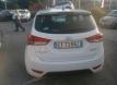 Hyundai ix20 1.4 benzina 90cv xpossible