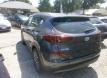 Hyundai nuova tucson