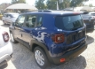 Jeep renegade 1000 t3 limited