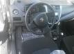 Suzuki nuova celerio 1000